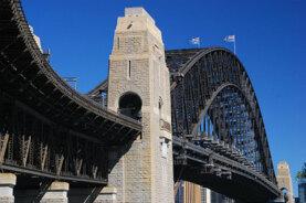 【稅項全包】澳洲東岸皇牌行程 黃金海岸、開恩茲、悉尼 8天豪華團