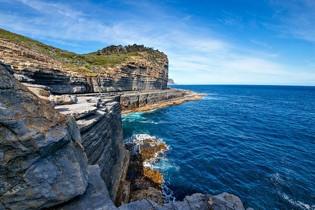 公主郵輪~盛世公主號《2017年首航》澳洲 (悉尼、塔斯曼尼亞、亞瑟港、荷伯特、杯酒灣、大生蠔灣) 9天豪華郵輪假期(RLAPM09)