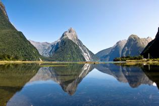 公主郵輪~盛世公主號 《2017年首航》澳洲(悉尼、墨爾本、荷伯特)、 新西蘭(峽灣國家公園、但尼丁、基督城、威靈頓、陶朗加、奧克蘭) 15天豪華郵輪假期(RLAPM15)