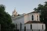 鼓浪嶼-天主教堂