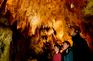 懷托摩鐘乳石洞及螢火蟲洞