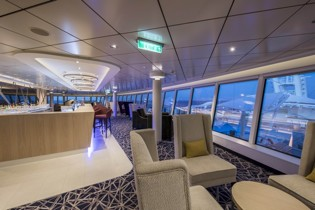 星夢郵輪~世界夢號《2017年11月全新下水》香港、菲律賓(蘇碧灣、馬尼拉) 6天豪華郵輪船票(RAHDP06Q)
