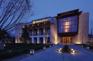 拉薩香格里拉酒店