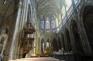 聖維特教堂