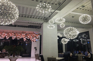 廣安里海景咖啡店