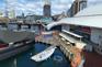 澳洲國家海事博物館