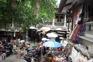 ubud market2