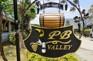 PB Valley酒莊