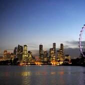 【新加坡/新山-組合行程】新加坡自由行套票3-31天