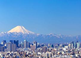 【商務客位】東京自由行套票7-31天