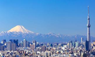 【商務客位】豪番次| 包pocket wifi租借服務│東京自由行套票3-31天