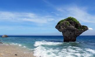 【珊瑚礁島、小琉球一日遊】包小琉球風味午餐、東琉線船票、小琉球半潛艇體驗│高雄自由行套票3-31天(最少4人同行)