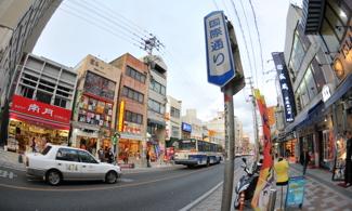 【商務客位】豪番次| 包pocket wifi租借服務│沖繩自由行套票3-31天