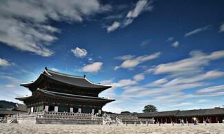 【首爾x釜山】遊走韓國兩大城市│首爾自由行套票5天