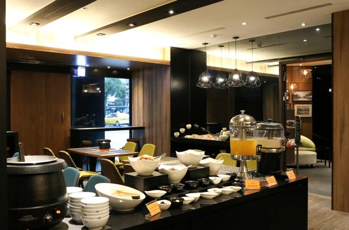 永安旅遊 台北3日2夜自由行套票每位即減$150優惠碼:低至每人$888+:第6張圖片
