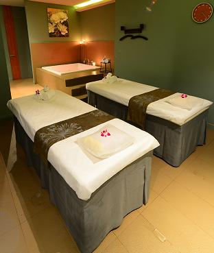【曼谷Let's Relax Spa 】人氣連鎖Spa | 2小時泰式按摩 | 曼谷自由行套票3-31天