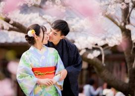 【京都夢館和服】大阪/京都自由行套票3-31天