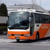 【 成田機場東京利木津巴士】東京自由行套票3-31天