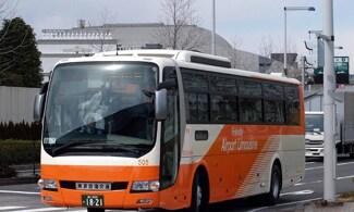 【LIMOUSINE巴士】機場直出新宿/池袋 │包pocket wifi租借服務│東京自由行套票3-31天