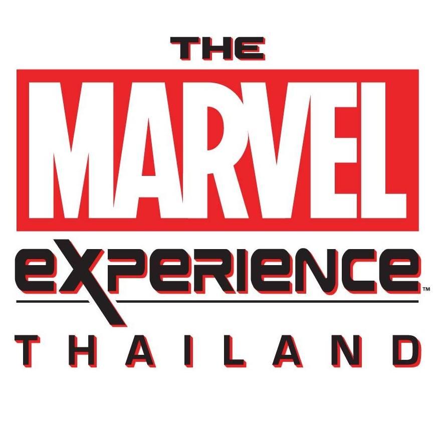 【The Marvel Experience Thailand】化身神盾局特工一齊拯救地球 | 曼谷自由行套票3-31天