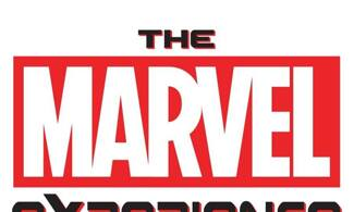 【The Marvel Experience Thailand】化身神盾局特工一齊拯救地球 | 送BTS Rabbit Card | 曼谷自由行套票3-31天