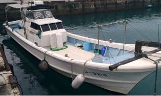 【 那霸半日海釣體驗】海釣狂熱GoGoGo│包pocket wifi租借服務│沖繩自由行套票 3-31天