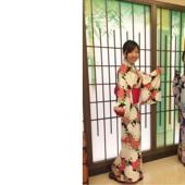 【美櫻和服體驗】沖繩自由行套票5-31天
