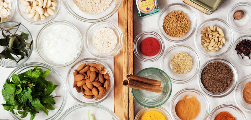 【教學點買餸+親手烹調傳統美食】變身大廚不是夢!│台中自由行套票3-31天