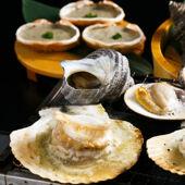 【磯丸水產晚餐】大阪自由行套票5-31天