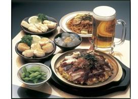 【BOTEJYU總店】大阪自由行套票5-31天