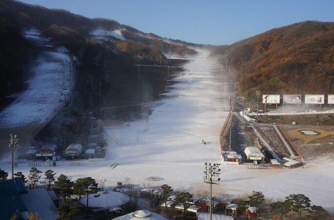 永安旅遊 「滑得喜自由行」 日本自由行套票 每位即減$200推廣碼:第7張圖片