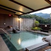 【新北三峽大板根森林酒店】台北自由行套票3-31天