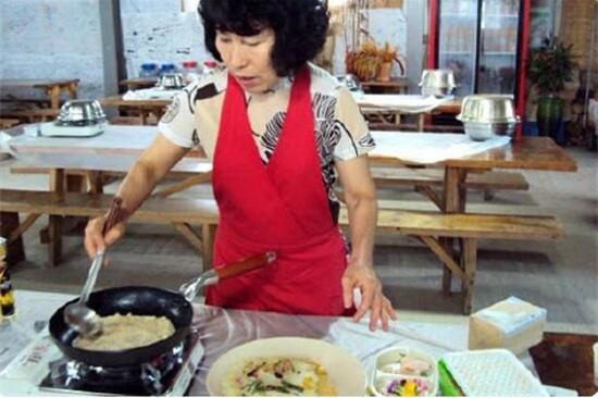 大關嶺牧場(煎餅DIY+淺嚐馬格利酒)