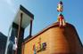 Pinocchio World