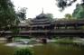 廣西文物苑
