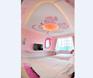 花之戀城堡酒店