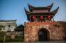 黔陽古城-中正門