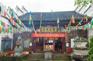 黔陽古城-龍王廟