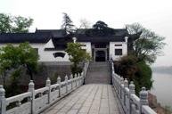 中國四大書院之首~石鼓書院