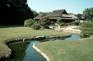 岡山後樂園