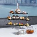 【麗景酒店】意國情懷‧海景雙人下午茶 (Tea Set)