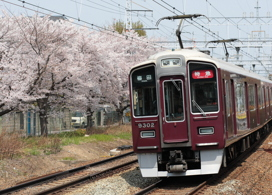 【阪急全線乘車二日劵】大阪自由行套票6-31天