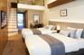 江原道平昌Ramada PyeongChang Hotel & Resort