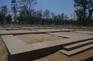 大明宮考古探索中心