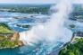 Canada Ontario Niagara Falls 加拿大 尼亞加拉大瀑布
