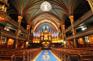 蒙特利爾聖母大教堂2