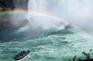 尼亞加拉大瀑布 (3)