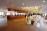 世紀天子號餐廳