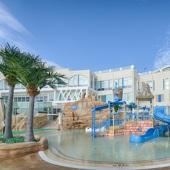 【Sol Beach Hotel & Resort】首爾+三陟自由行套票6-31天