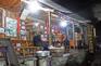 劉曉慶米豆腐店